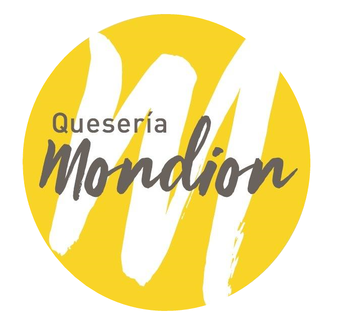 queseria_mondion_logo